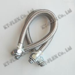 SPBZ/SPLAZ金属软管 防爆管 穿线管 蛇皮管 防爆挠性管 真空防爆管