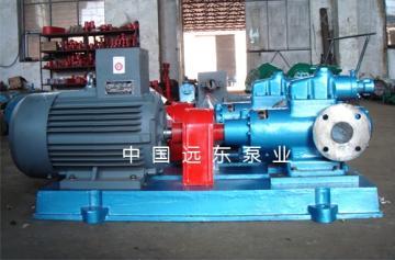 SMH80R43E6.7W23SMH80R43E6.7W23玻璃厂柴油点火油泵