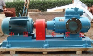 SNH940R46U12.1W2SNH940R46U12.1W2润滑油循环泵组-中国远东泵业