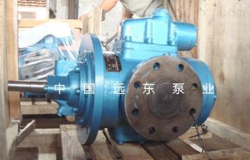 SNH120R54U12.1W21SNH120R54U12.1W21引进德国技术螺杆泵