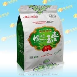 500g红枣包装袋