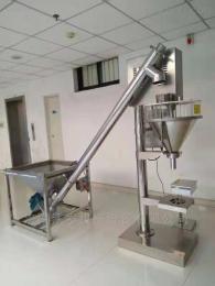 DXDY80E枣庄液体包装机+方便面调料包装机+护手霜膏体包装机=沃发机械