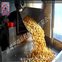 SPBD-1200全自動香妃糕油炸鍋