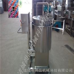 SP600薯粉打浆机