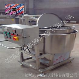 SP600稀浆打浆机