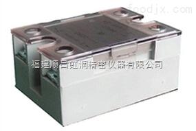 虹润网上商城推出OHR系列固态继电器价格