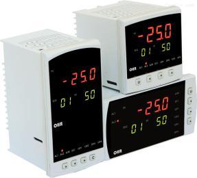 OHR-E400火热推出PID自整定温控器