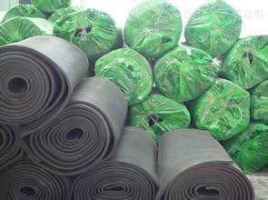 阻燃橡塑板廠家,阻燃橡塑保溫板廠商