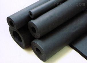 B1級橡塑海綿管出廠價格