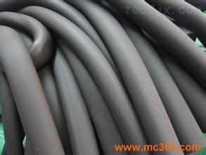 常州B1級橡塑保溫管廠家供應