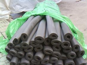 東莞橡塑保溫管批發商