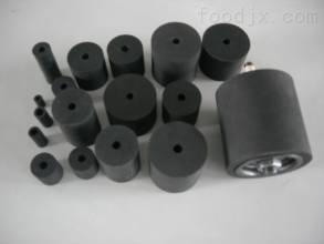 丽水橡塑保温管厂家供应