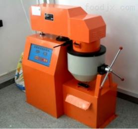 BH-10/20L数控沥青混合料搅拌机,搅拌机zui新价格|结构