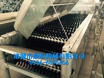 dh900长沙家禽屠宰流水线|鸡鸭宰杀机械设备批发价格