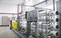 JD-500,250L,1000农村饮用水设备/杭州软化水设备/水?#23460;?#27714;标准