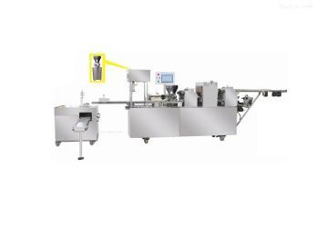 PHSM-III,PHSM-II酥饼机(2016新款)