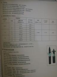 PTY23铁路信号电缆商家价格PTY23