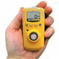 便携式油漆挥发气体检测仪