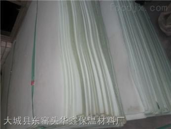 華鑫 聚乙烯發泡板使用壽命長