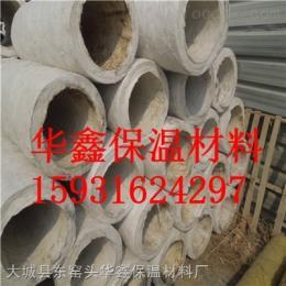复合硅酸盐管保温材料生产过程与销售状况
