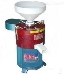 磨芝麻醬機器