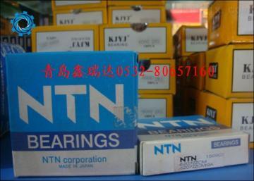 NU218杭州NTN进口轴承/NTN轴承授权经销商/首选鑫瑞达公司
