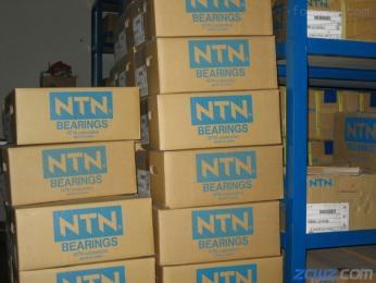 234421B辽宁NTN进口轴承/NTN轴承授权经销商/首选鑫瑞达公司