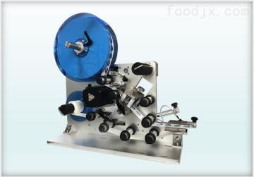LH1401A高精度标签剥离机