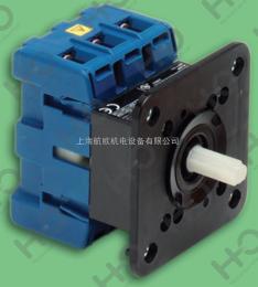 KURAMO控制电缆KURAMO控制电缆KDF-12P*0.5MM2