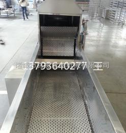 RWX-4肉丸流水线,全自动肉丸生产线