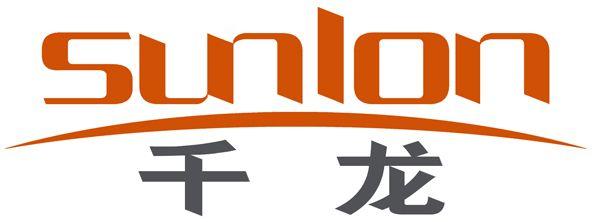 厦门千龙食品机械有限公司 公司logo