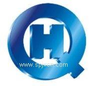 上海勤辉食品机械股份有限公司 公司logo