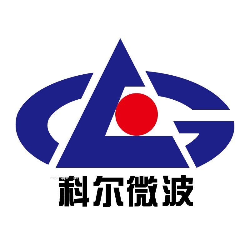 郸城县科尔微波创新科技有限公司 公司logo