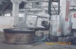 固體白酒蒸餾設備