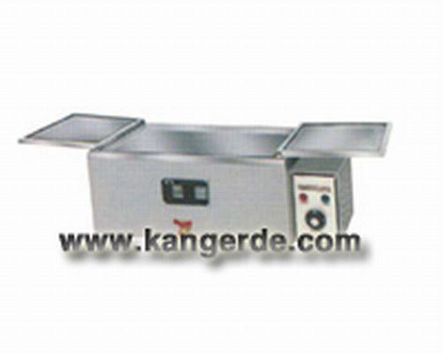 KED-系列型 電炸鍋