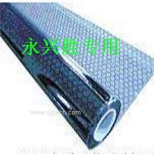 *生產防靜電軟板 防靜電膠板 防靜電網格簾