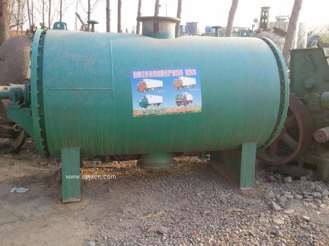供應耙式干燥機
