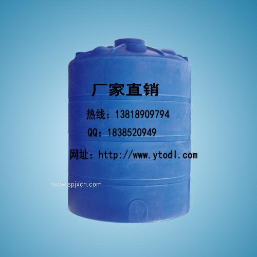 10立方塑料水塔,10立方PE储罐,10立方聚乙烯水箱