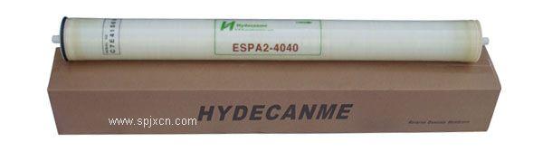上海海德能膜ESPA-4040 海德能一級代理商 上海海德能膜價格