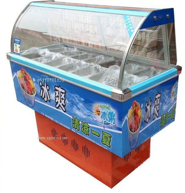 冰粥機價格