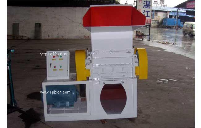 收縮膜包裝機