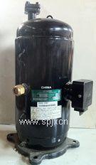 1000EH-160D3 海信日立压缩机