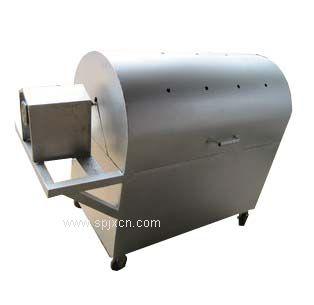 無煙烤羊腿爐