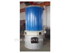 燃煤導熱油爐