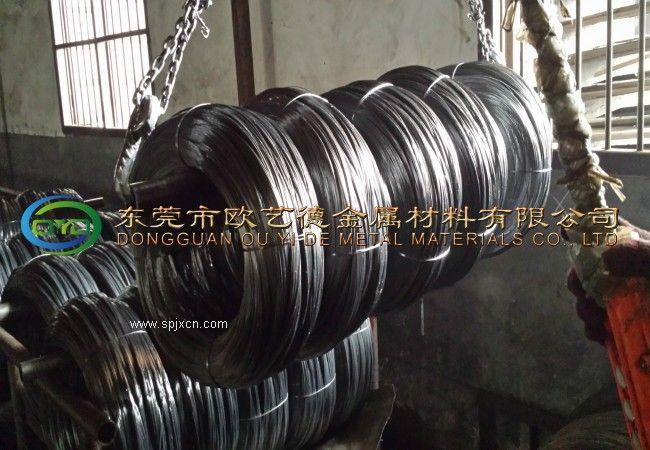 1084弹簧钢线