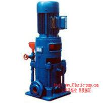 多級離心泵,不銹鋼多級泵,多級增壓泵,上海多級泵