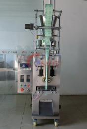 GD-KL坚果炒货全自动包装机