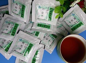 GD-KL 武汉小包白砂糖颗粒包装机