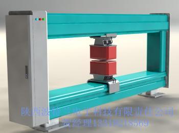 BTLC-1在线测厚仪_片材、板材、薄膜在线测厚仪