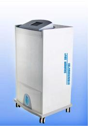 GXJ-500麻醉机呼吸机内回路消毒机